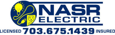 Nasr Electric, Inc.
